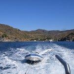 Foto de Euro Divers Spain