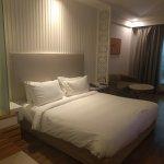 Photo de Holiday Inn Amritsar Ranjit Avenue