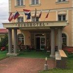 Photo of Eurohotel Garni