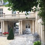 Photo of Hotel Tardif Noble Guesthouse