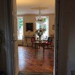 Foto de Hotel Tardif Noble Guesthouse