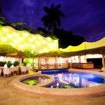 Photo de Hotel Playa Fiesta