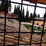 Photo of Villa Cordevigo Wine Relais