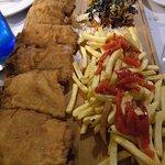 Photo of Restaurante Monte Naranco
