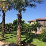 TUI BLUE Palm Garden Foto