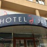 Photo of Hotel Jadran Zagreb