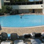Photo of Waterman Svpetrvs Resort