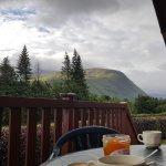 Photo of Lochy Holiday Park