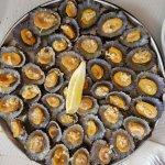 Foto de Restaurante Amilcar