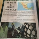 Authentic Mexican dishes & tequila flights!