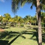 Photo of Royalton Hicacos Varadero Resort & Spa