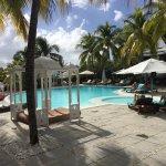 Photo de Paradise Cove Boutique Hotel