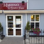 Photo of Mareena's Simply Food
