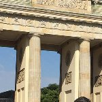 Foto de The Berlin Experts- Walking Tours
