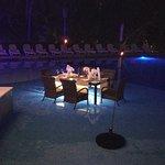 Photo of Luxury Bahia Principe Sian Ka'an Don Pablo Collection