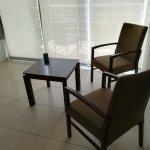 Photo de Luxury Bahia Principe Sian Ka'an Don Pablo Collection
