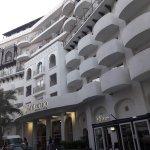 Photo of db San Antonio Hotel + Spa