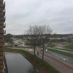 Bild från Apollo Hotel Papendrecht
