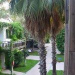 Photo de Club Phaselis Holiday Village