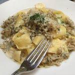 Foto de Zocca Cuisine D'Italia