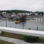 Photo de Boothbay Harbor Inn