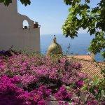 Foto de Hotel Poseidon