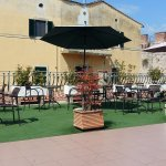 Foto de Hotel Giardino Tower Inn