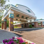 Photo de Country Inn & Suites By Carlson, Traverse City