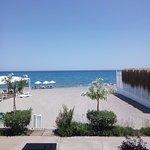 Photo de Mirada del Mar