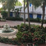 Photo de Olde Marco Island Inn and Suites
