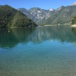 Photo of Family Wellness Camping Al Sole