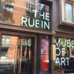 Rubin Museum of Art Foto