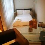 Foto de Eurostars Book Hotel