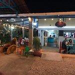 Foto de Marisqueria Milanes Seafood Restaurant