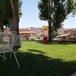 Photo de Adventure Inn & Motel