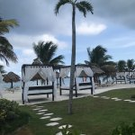 PavoReal Beach Resort Tulum Foto