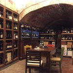 Photo of La Bottega del Nobile