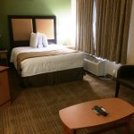 Foto de Extended Stay America - Melbourne - Airport