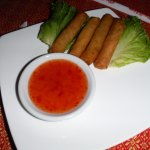 Foto de Royal Thai