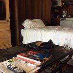 Foto de Tahoe Sands Resort