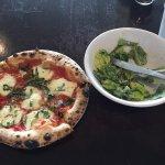 Foto de Pizaro's Pizza