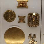 Foto de Museo del Oro Precolombino