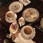 Photo of Alice's Tea Cup
