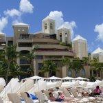 Foto de The Ritz-Carlton, Grand Cayman