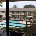 Courtyard San Diego Del Mar/Solana Beach Photo