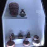 Photo of Museo Diego Rivera Anahuacalli