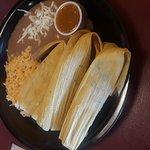 Photo de Jose's Authentic Mexican Restaurant
