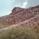 Tuzigoot National Monument Foto