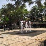Photo of Portinho
