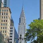 Photo de Chrysler Building